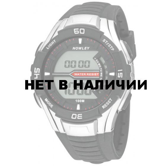 Наручные часы мужские Nowley 8-6138-0-1