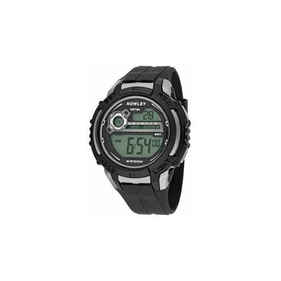 Наручные часы мужские Nowley 8-6159-0-1