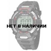 Часы Nowley 8-6161-0-1