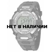 Часы Nowley 8-6161-0-2