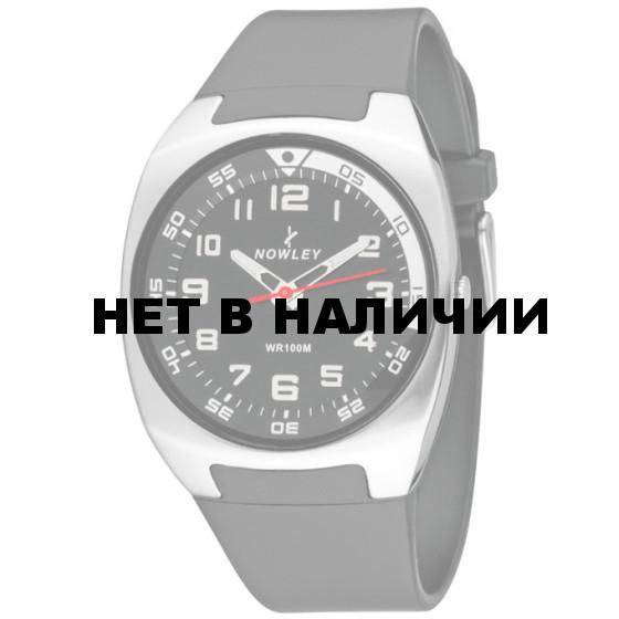 Мужские наручные часы Nowley 8-6078-0-2