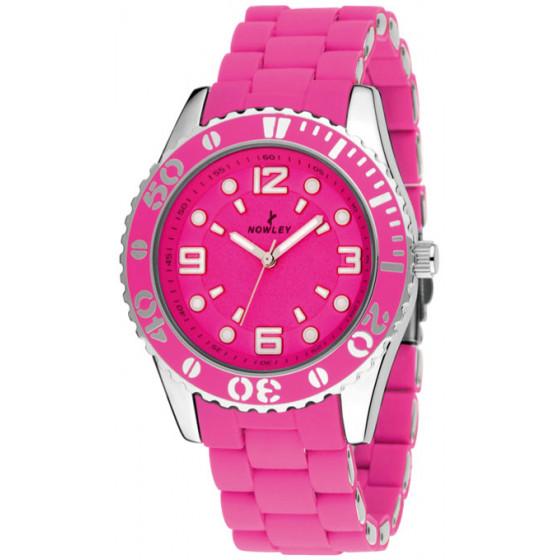 Наручные часы женские Nowley 8-5244-0-4