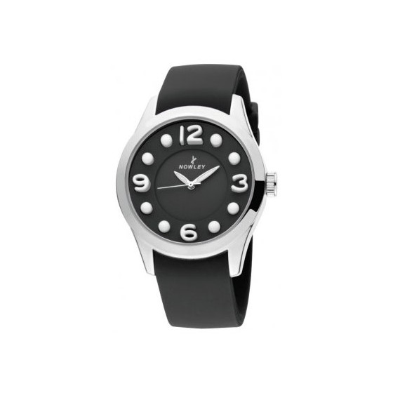 Наручные часы женские Nowley 8-5234-0-3
