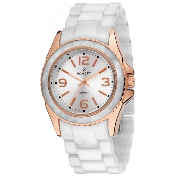 Наручные часы женские Nowley 8-5314-0-10