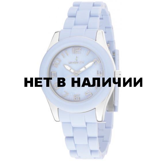 Женские наручные часы Nowley 8-5310-0-13