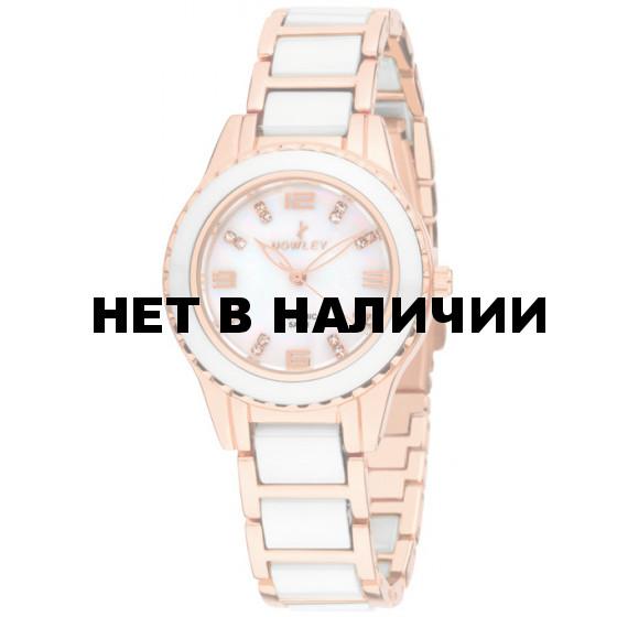 Наручные часы женские Nowley 8-5362-0-1