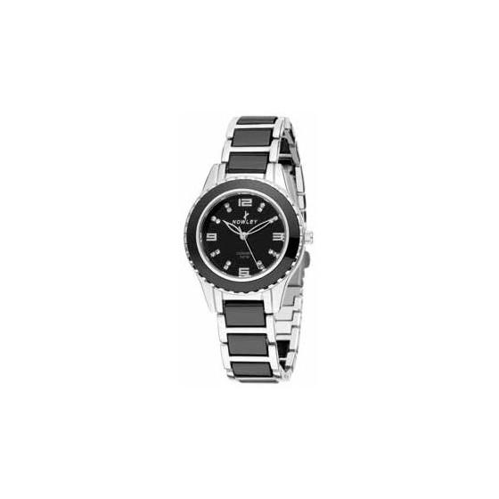 Наручные часы женские Nowley 8-5360-0-2