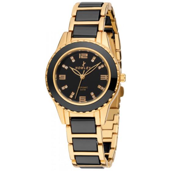 Наручные часы женские Nowley 8-5361-0-2