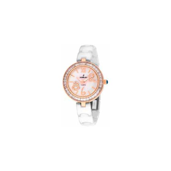 Наручные часы женские Nowley 8-5375-0-2