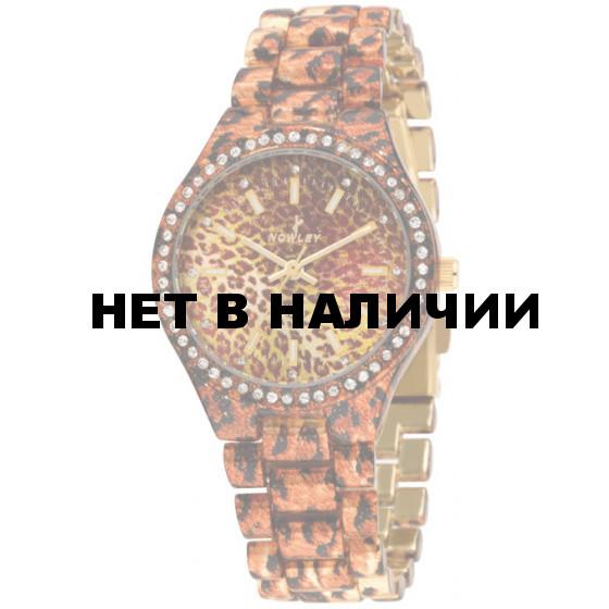 Наручные часы женские Nowley 8-5336-0-0