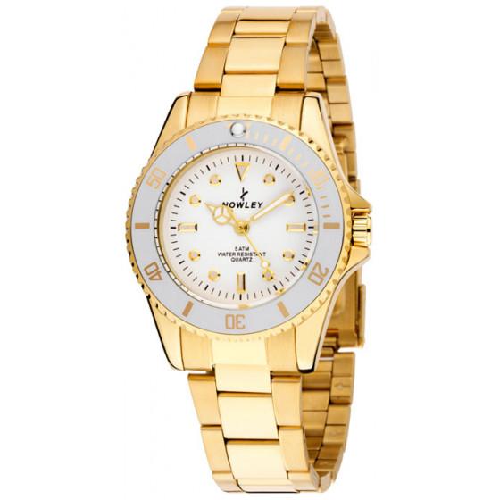 Наручные часы женские Nowley 8-5319-0-1