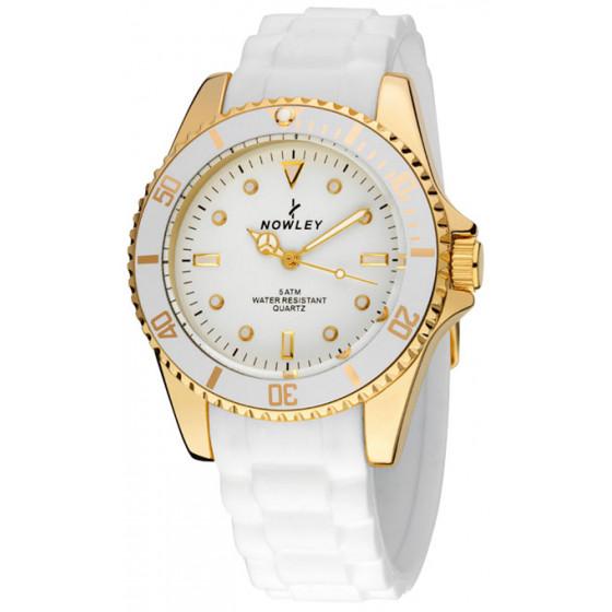 Наручные часы женские Nowley 8-5287-0-1