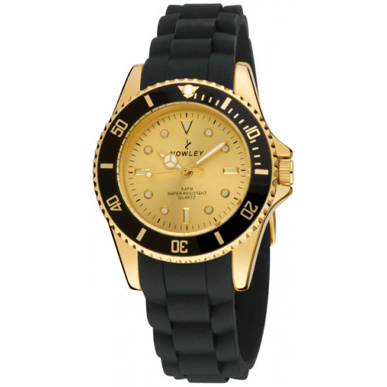 Наручные часы женские Nowley 8-5288-0-3