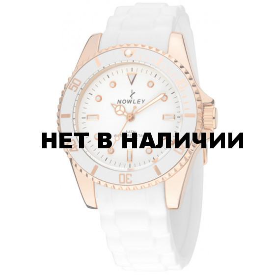 Часы Nowley 8-5289-0-1