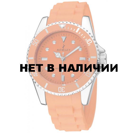 Часы Nowley 8-5246-0-6