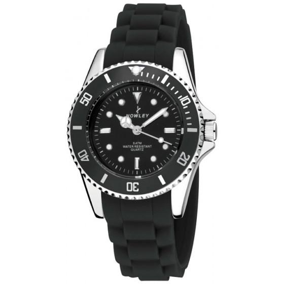 Наручные часы женские Nowley 8-5304-0-2