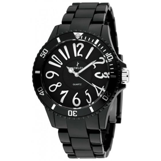 Наручные часы женские Nowley 8-6088-0-1