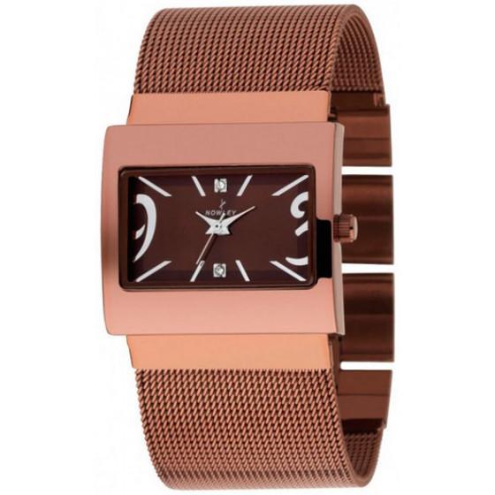 Наручные часы женские Nowley 8-5467-0-2