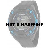 Часы Nowley 8-6157-0-3