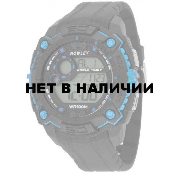Мужские наручные часы Nowley 8-6157-0-3