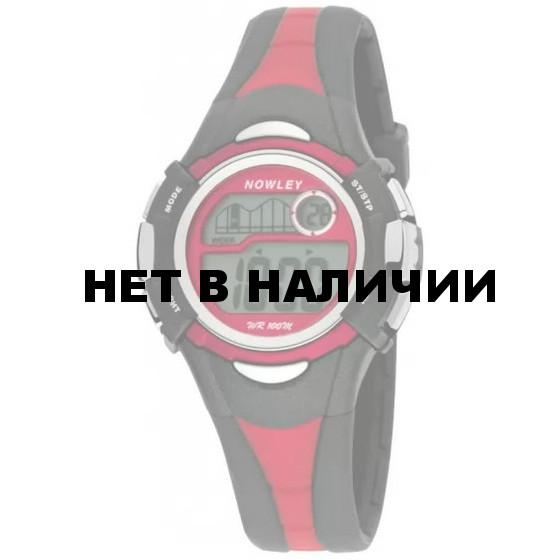 Наручные часы мужские Nowley 8-6145-0-1