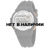 Часы Nowley 8-6178-0-1