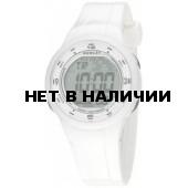 Часы Nowley 8-6065-0-1