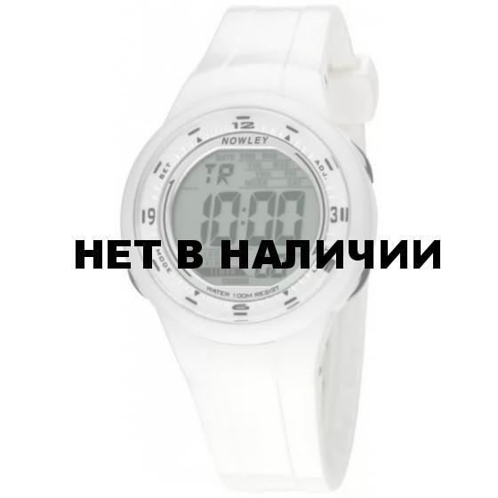 Женские наручные часы Nowley 8-6065-0-1