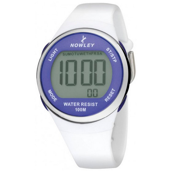 Наручные часы женские Nowley 8-6110-0-1