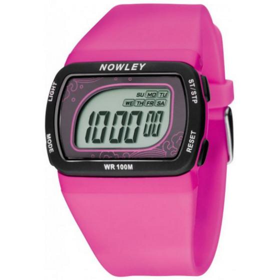 Nowley 8-6092-0-1