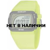 Часы Nowley 8-6092-0-3