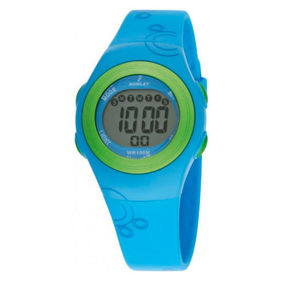 Наручные часы женские Nowley 8-6187-0-3