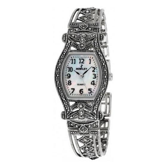 Наручные часы женские Nowley 8-5532-0-9