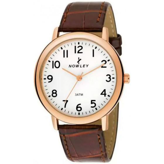 Наручные часы мужские Nowley 8-5487-0-2