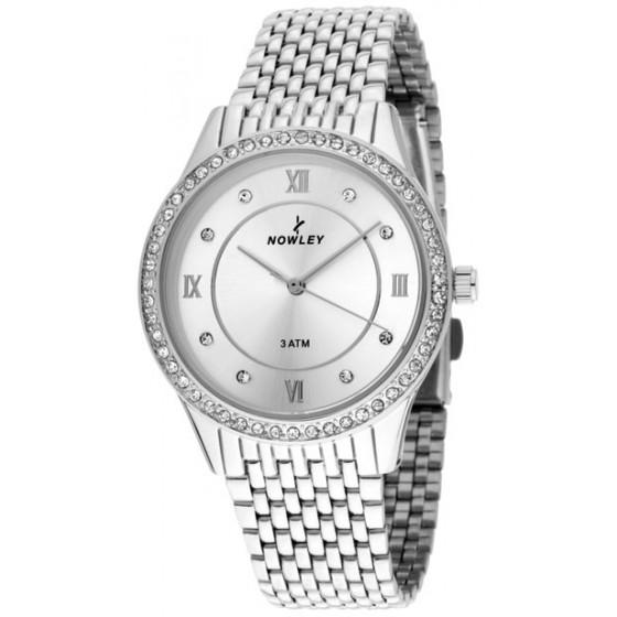 Наручные часы женские Nowley 8-5509-0-0