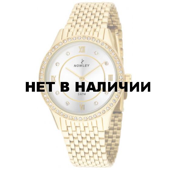 Часы Nowley 8-5510-0-0