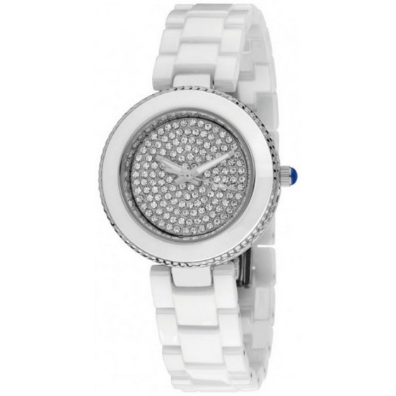 Наручные часы женские Nowley 8-5376-0-1