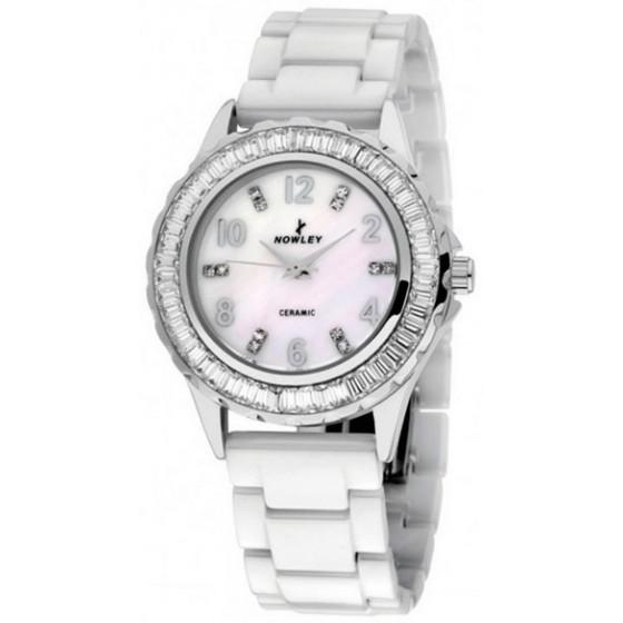 Наручные часы женские Nowley 8-5520-0-1