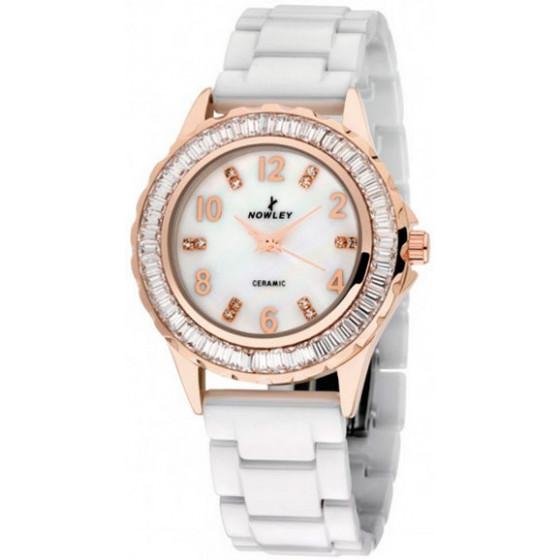 Наручные часы женские Nowley 8-5520-0-2