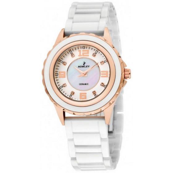 Наручные часы женские Nowley 8-5521-0-2