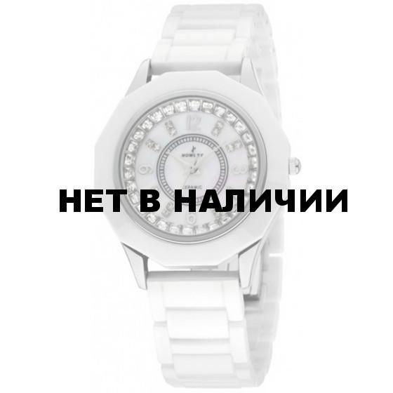 Наручные часы женские Nowley 8-5525-0-1