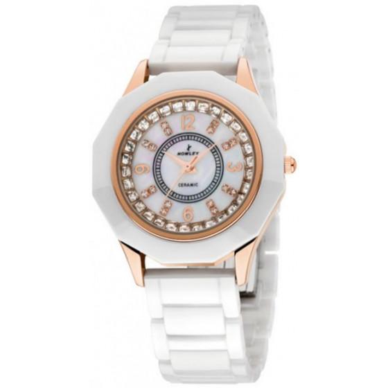 Часы Nowley 8-5525-0-2