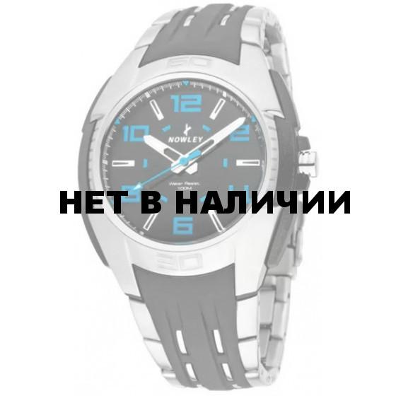 Мужские наручные часы Nowley 8-6181-0-2