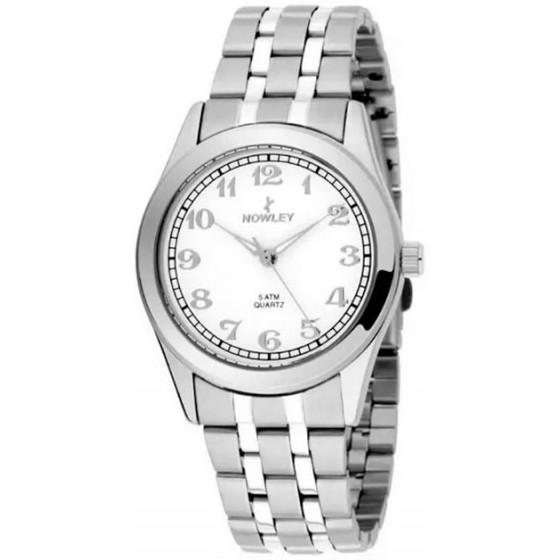 Наручные часы мужские Nowley 8-5432-0-1