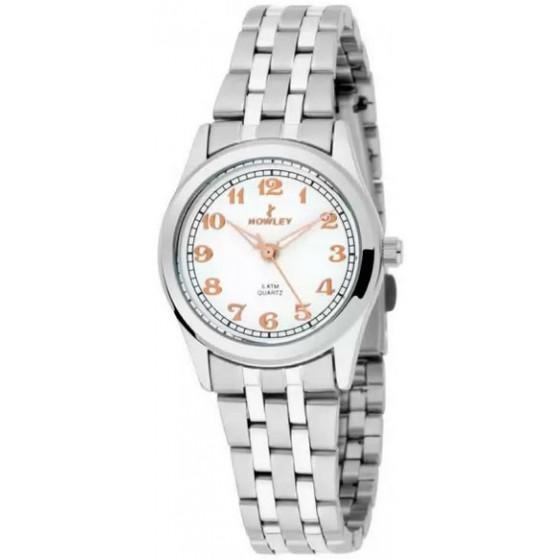 Наручные часы женские Nowley 8-5433-0-3