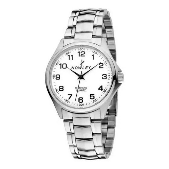 Наручные часы мужские Nowley 8-2651-0-0