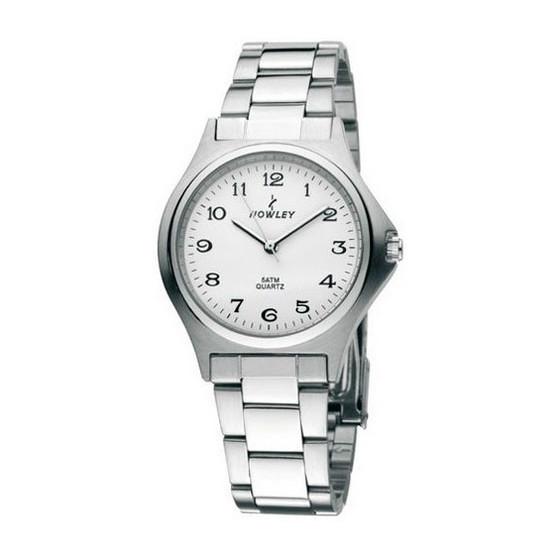 Наручные часы мужские Nowley 8-1932-0-0