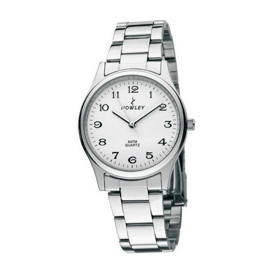 Часы Nowley 8-1936-0-0