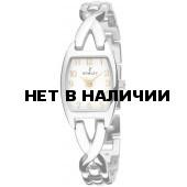 Часы Nowley 8-6104-0-3