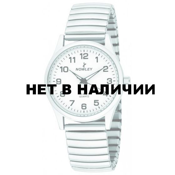 Часы Nowley 8-5440-0-0